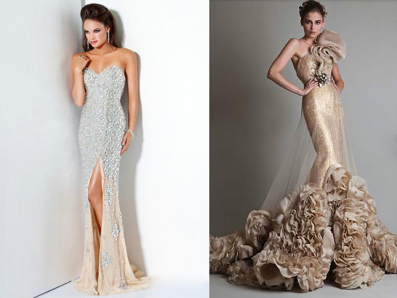 длинные платья сарафаны с шифона