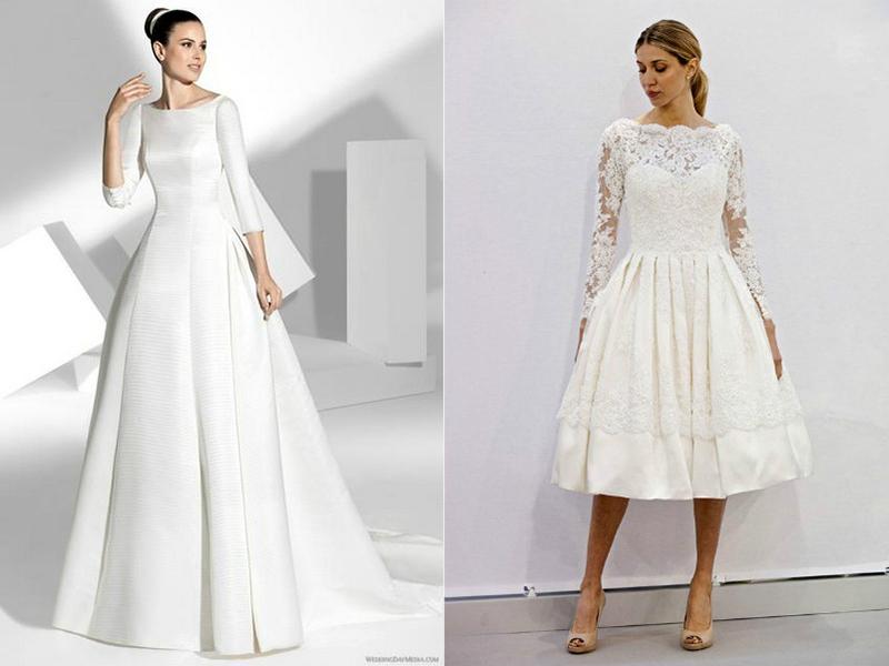 Купить Свадебные Платья Для Венчания В Церкви