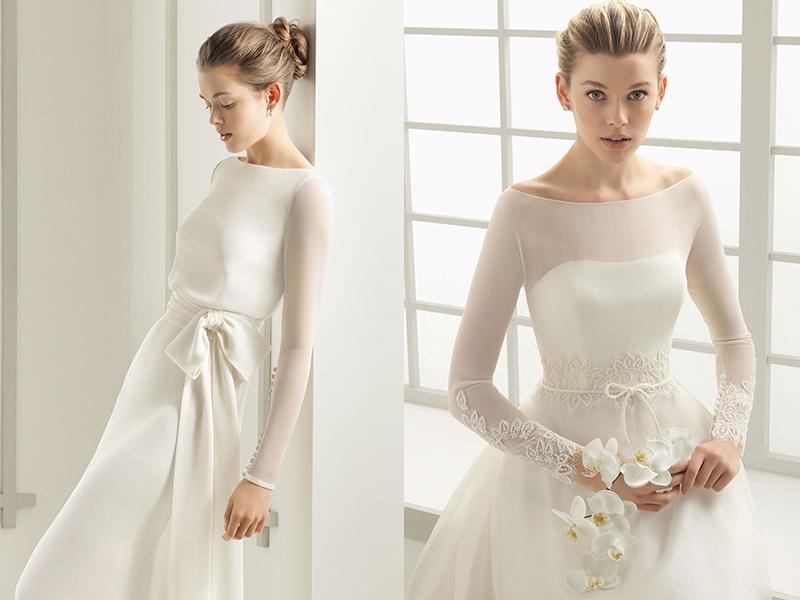Платье для венчания картинки