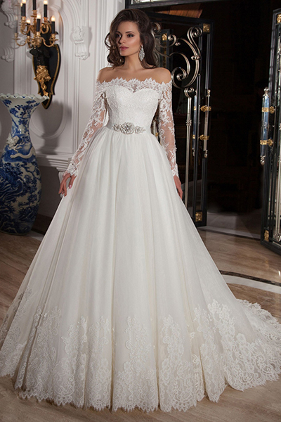 голливуд фото стиле платья в свадебные