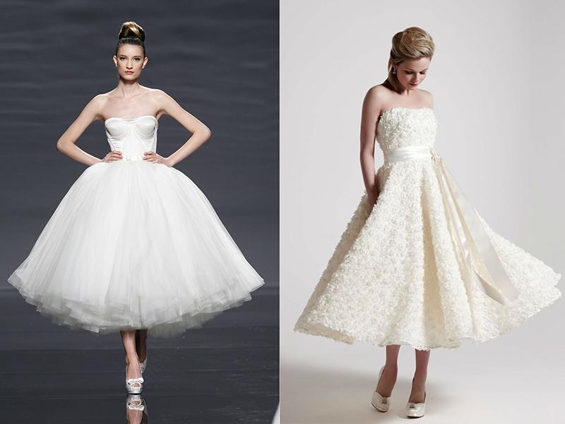 Купить Платье Нью Лук