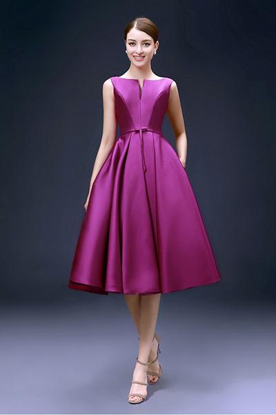Платье халат для полных женщин 104