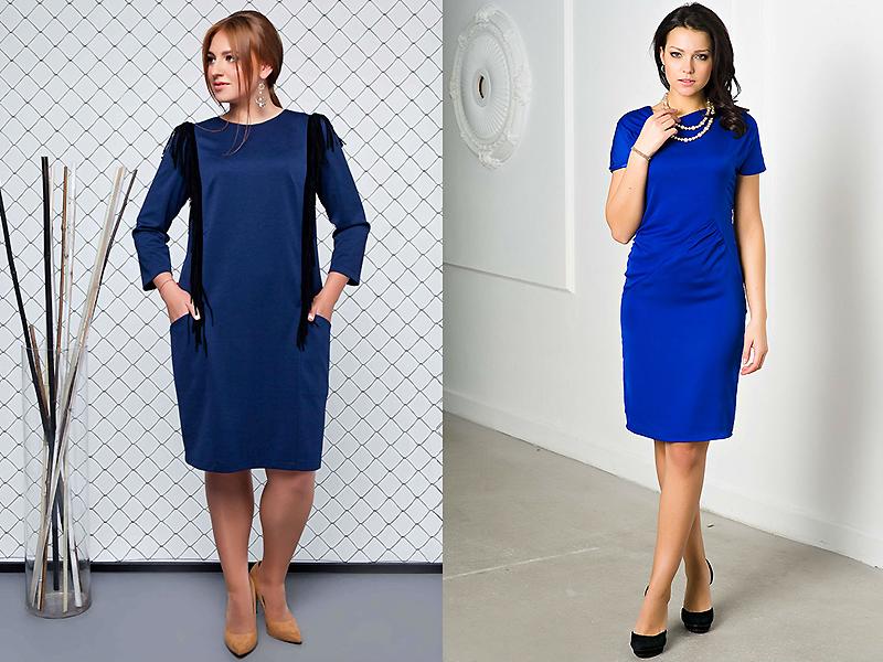 Чехол для женского платья