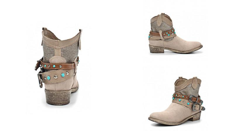 Изменяться может высота каблука, длина носка (он может быть вытянутым или  просто слегка заостренным), оформлением туфель. К примеру, летние туфли- казаки ... 7e8416fb450