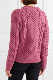 55601575d9e В тренде бело-розовые кофты на кулиске. Розовая спортивная кофта не  обязательно должна быть частью фитнес-гардероба.