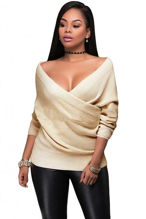 2d16d32a446f471 Важно правильно подобрать оттенок, длину и фасона одежды, только тогда вы  будете выглядеть на все 100%!
