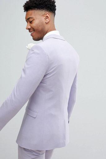 d04c24e1201 Мужской костюм-тройка (97 фото)  классический с жилеткой или деловой ...