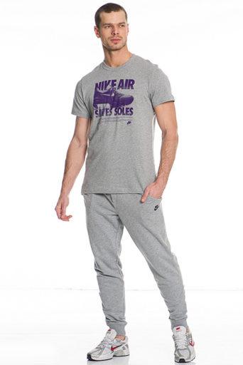 28d17d40 Спортивные костюмы Nike для мужчин пользуются фантастической популярностью  у представителей сильного пола. Это утилитарные, практичные и модные  комплекты ...