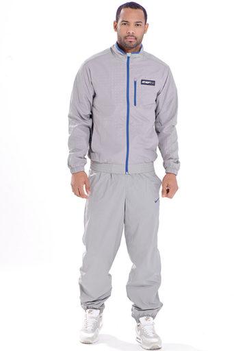 48d0836f Современным тенденциям моды присуща демократичность, именно поэтому одежда  для спорта сегодня выполняет не только свое прямое назначение, но и  присутствует ...