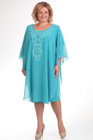 f19854c8aa0 Фасоны платьев для женщин 50 лет (71 фото)  вечерние
