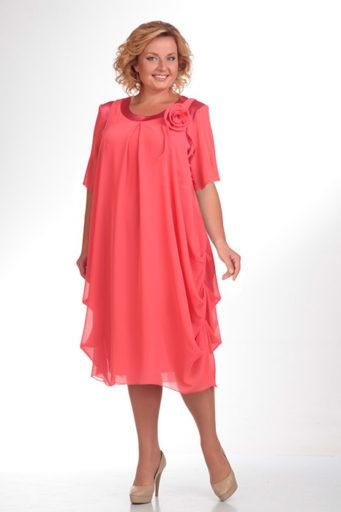 3f19454b518 Платья в пол допускают появления плиссировки и складок. Изделия французской  длины могут быть многослойными