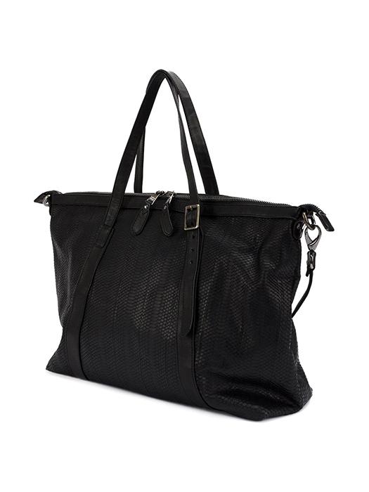 56d3a052e096 Как правило, сумки обрабатываются специальным составов, которые защищают ее  от влаги и других внешних воздействий. У таких сумок немало почитателей, ...