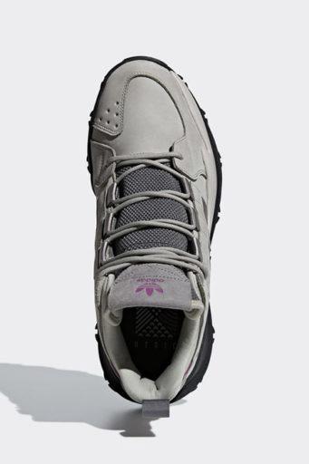 06e3c4361 Мужская зимняя обувь Adidas (61 фото): утепленные модели, на меху ...