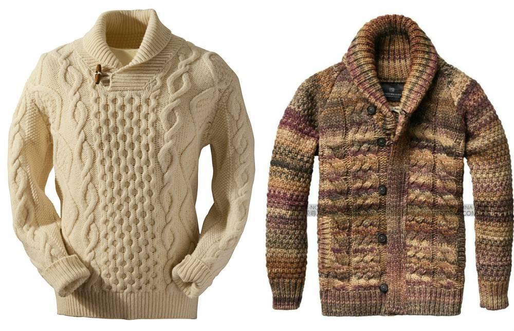 свитера крупной вязки мужские картинки деревянный