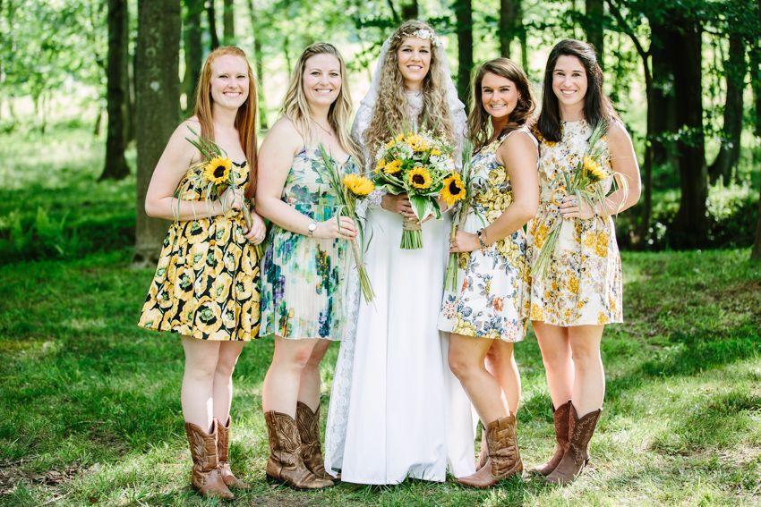 одежда на свадьбу для гостей фото этом