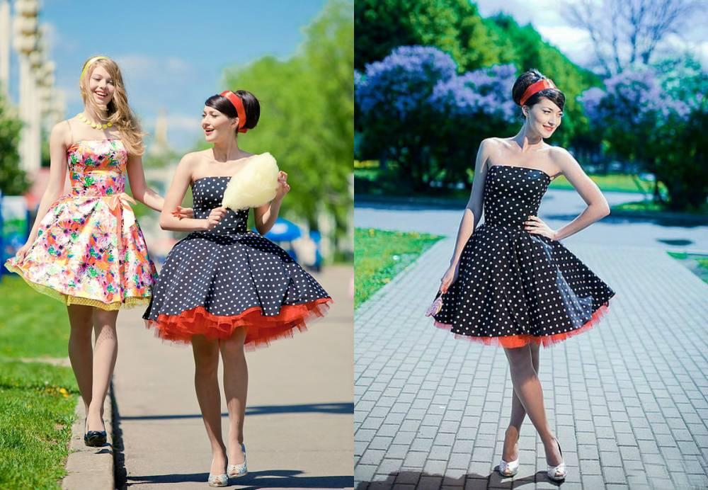 созданием стиль одежды стиляги фото метод