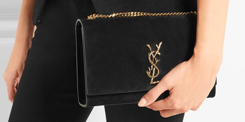 2bccc91e6699 Одним из самых изысканных женских аксессуаров является замшевый клатч. В  наступающем сезоне такая замечательная сумочка будет очень востребованной,  ...