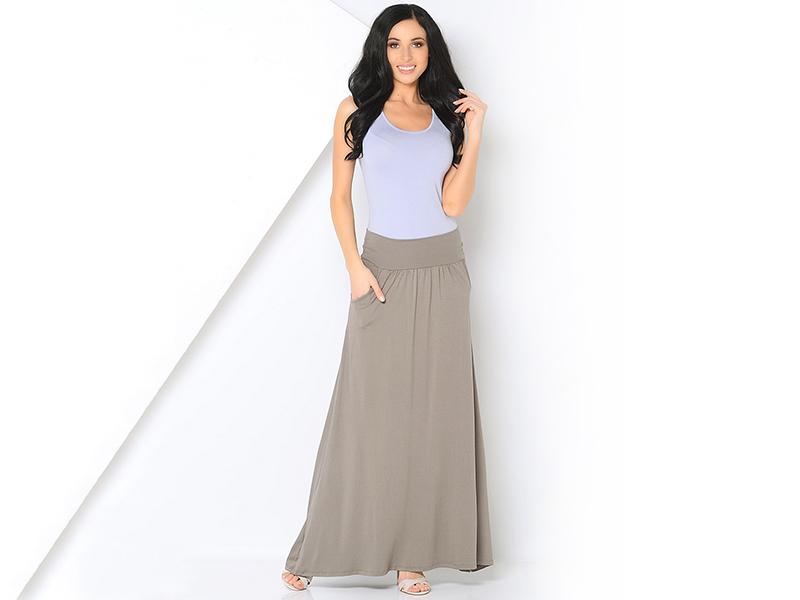 341cab8e61e Во многом свойства юбки определяются составом трикотажного материала