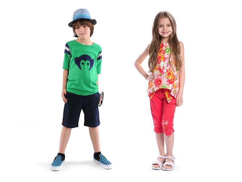 91685084 Детские бриджи – универсальное решение для любого случая (лучшие модели для мальчиков и девочек)