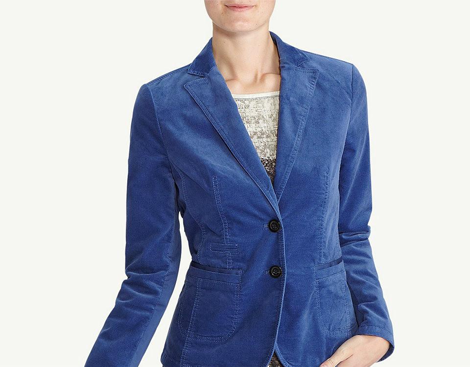 вельветовый пиджак женский купить