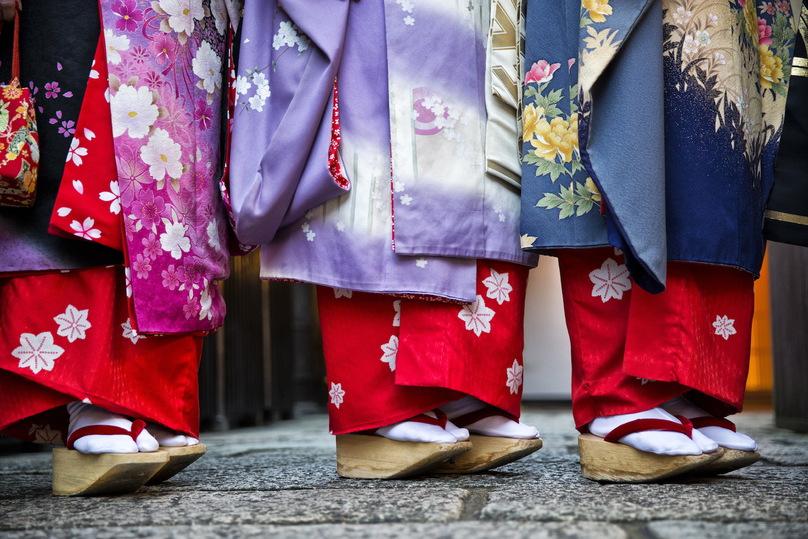 была обувь японии картинки самом деле выбор