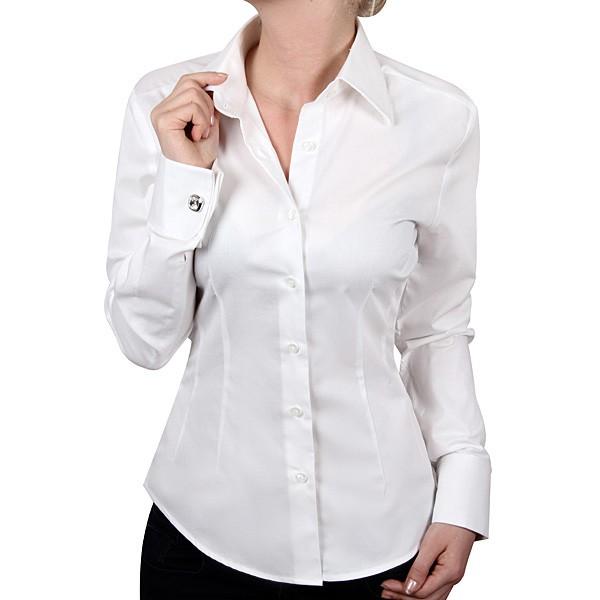 cb662d6b556096f Чем отличается рубашка от сорочки? | Мода от Кутюр.Ru