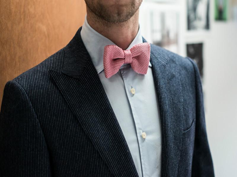 d7c8b55fe58 Как правильно выбрать мужскую рубашку под бабочку. Советы и рекомендации