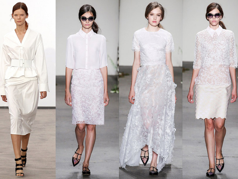 03000d7212eca6e Он оказывает успокаивающее действие, поэтому врачи носят именно белые  халаты. Кроме того, белый цвет поднимает настроение. Для большинства белый  цвет одежды ...