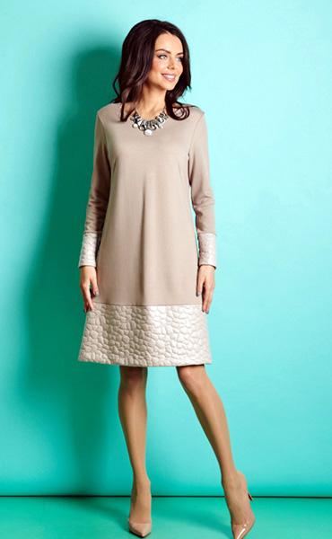 ea5cf709b74 53 лучших модели платья А-силуэта