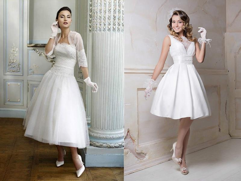 3199ca52ccad8d5 Только теперь белые платья стали не символом невинности, а напротив,  воплощали сексуальную привлекательность женщин. Достаточно вспомнить  знаменитую сцену с ...