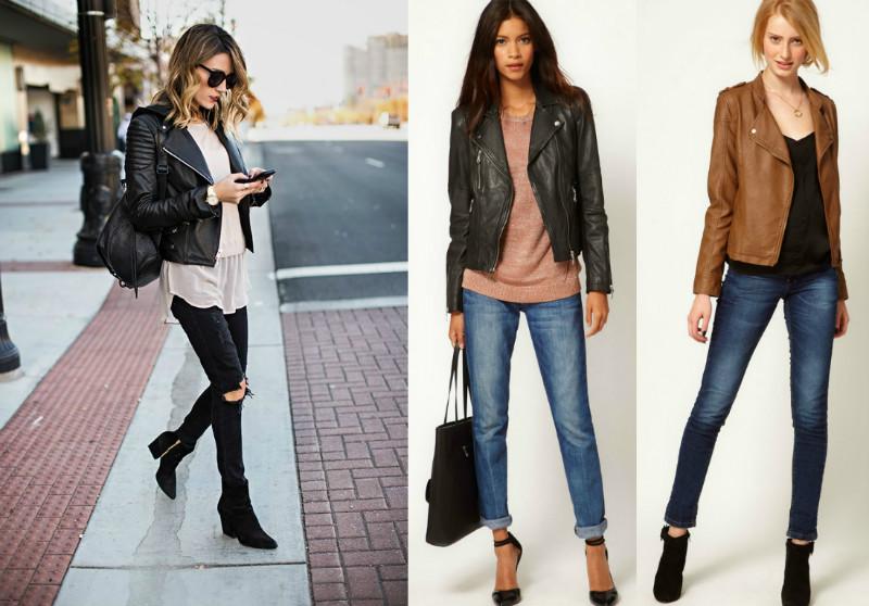 279bb411b3edd Выбор вариантов верхней одежды для фигуры «прямоугольник» достаточно широк.  Можно приобрести классический тренч или плащ в стиле ретро, ...