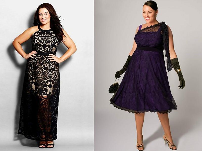 98ac68dedf4 Платья в стиле 20-х годов. Шикарные наряды прямого фасона с декором в форме  перьев станут идеально подходящим вариантом для вечернего туалета женщины  ...