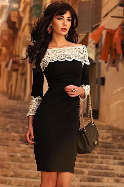 55094e80725 Свадебные платья с аппликациями из викторианского кружева украсят и добавят  особую роскошь и шик. Кружево выполняет декоративную функцию