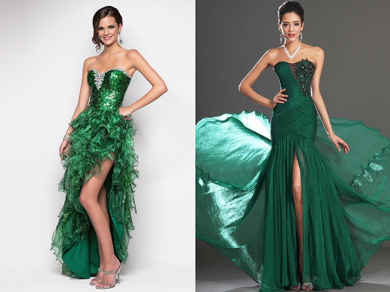 8e340a49865 Длинное платье – это уникальный элемент в вашем гардеробе. Модели  минималистичного кроя без драпировки и украшений смотрятся уже благородно.