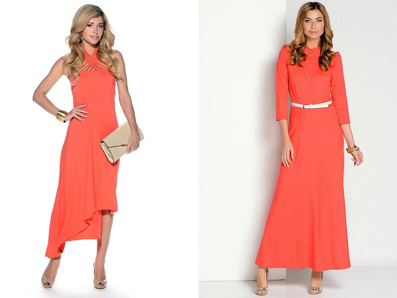 4c301faa17d7fe0 Белые. Аксессуары белого цвета прекрасно дополнят оранжевое летнее платье,  образ получится свежим и по-летнему ярким.