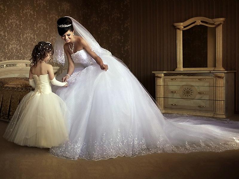 актерский факультет, фото свадебных пышных платьев с фатой шторы