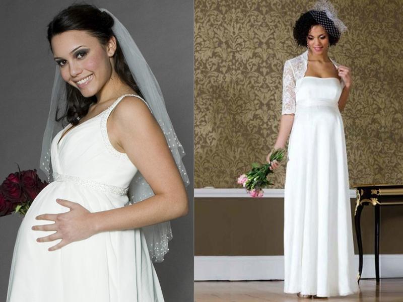 Свадебные Платья Для Беременных В Спб Недорогие