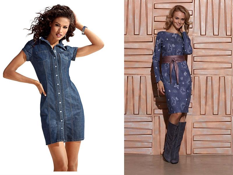 653fed161a2 Зимнее платье-футляр для повседневной носки лучше сшить из эластичных  материалов