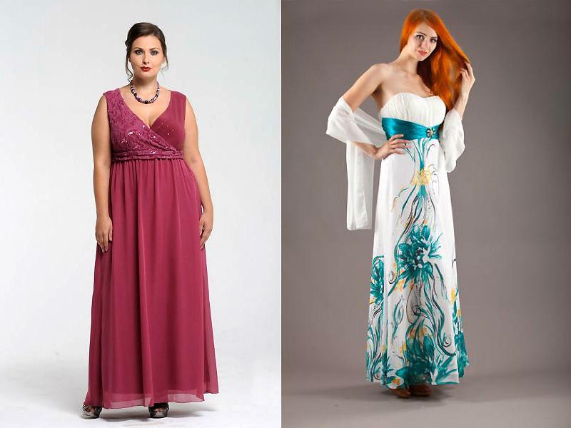 6a92f0b9cc00134 Приталенное платье с открытыми плечами, подпоясанное узким ремешком или на  резинке, смотрится особенно выигрышно на стройных фигурах, похожих на  песочные ...
