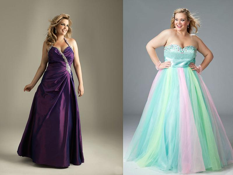 2694b0a4239 Принцесса – Торжественное платье классического образца с корсетным лифом и  расклешенной юбкой длиною в пол. Модель хорошо подтягивает верхнюю часть  туловища ...