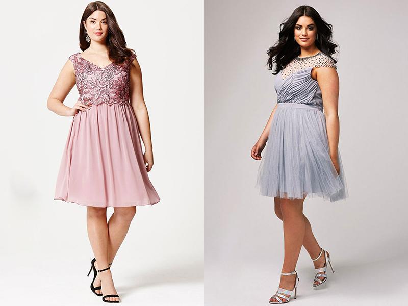 cf53f3bdf17 В этом роскошном платье юная красавица выглядит женственной и взрослой