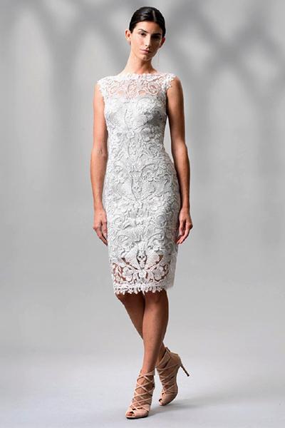 aad4fbe95ed Платье с гипюром является очень актуальным трендом. Отправляйтесь на поиски  идеальной модели уже сейчас! Такая вещь найдет применение в любом женском  ...