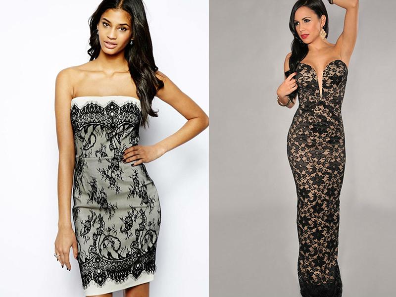 10052170cb0 Из этого материала можно сшить классическое платье футляр