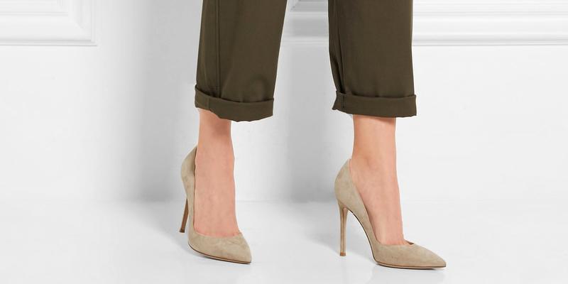 Image result for туфли