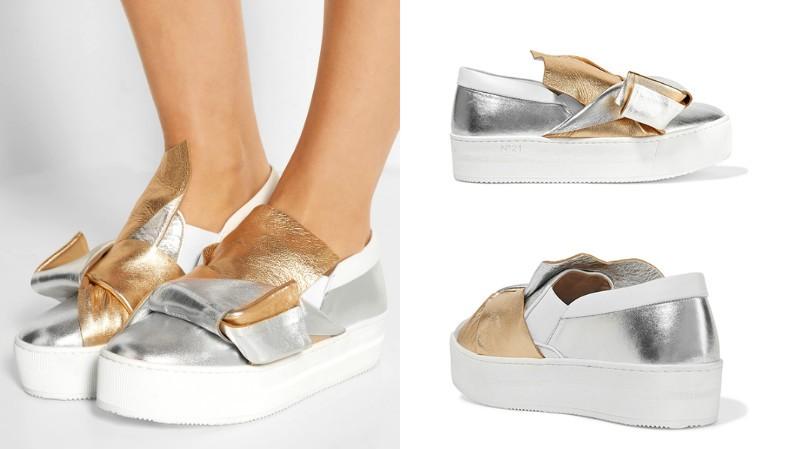 b8e37cda8 Выбираем детские туфли на платформе: основные требования | Мода от ...